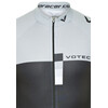 VOTEC EVO Race Jersey Men black/grey
